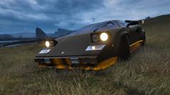 Forza Horizon 4 (OasisBD) Tags: forza horizon games screenshot car microsoft playgroundgames
