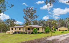 37 Park Drive, Ashby Heights NSW