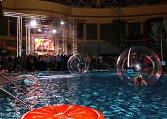 207A0362cc (GoCoastalAC) Tags: nightlife nightclub dance poolafterdark pool party harrahsatlanticcity harrahsresort harrahspoolparty harrahsac harrahs