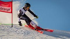 AI9I0570.jpg (vincent_lescaut) Tags: vincentlescaut ski race adelboden neige course