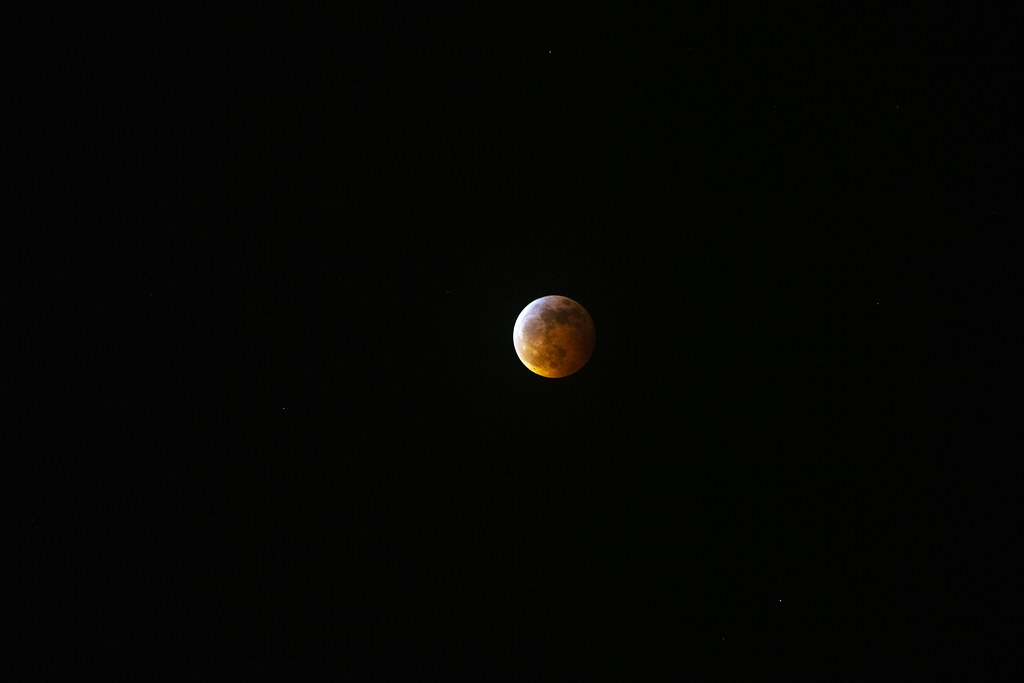 red moon 2019 timeline - photo #35