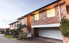 6/22 Homedale Crescent, Connells Point NSW