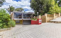 9 St Vincent Street, Taree NSW