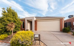 46 Oconnor Road, Deer Park VIC