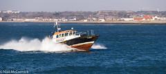 IMG_1676 (Niall McCormick) Tags: dublin port