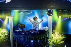 SF_Show29 (Hafstadphoto) Tags: yung bae aritus night tempo san francisco flamingosis life show future funk