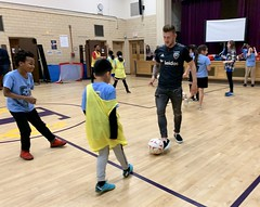 IMG_0424 (DC SCORES Pictures) Tags: truesdell winterscores paularriola dcunited