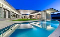 4 Grosvenor Terrace, Noosa Heads QLD
