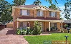 9 Chauvel Avenue, Milperra NSW