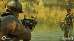 Fallout-76-150319-007