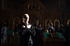 15 марта 2019, Пятница Первой седмицы Великого поста / 15 March 2019, Friday of the 1st Week of Great Lent (Moscow Theological Academy) Tags: academy ambrose student speech mda mpda god holy christ theological theology theotokos sergius orthodox jesus photo priest prayer bishop cross church icon rector people greatlent