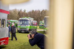 Heritage_Transport_Show_2018_218_8017