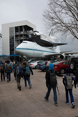 20190209-3S9A0430.jpg (MD & MD) Tags: bsa date nasa boyscoutsofamerica texas february troop498 houston 2019 spacecenterhouston