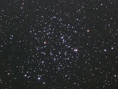 m35-ASI1600MC_C9-20190322 (frankastro) Tags: m35 messier35 astronomy astronomie astrophotography