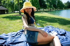 Mei (Chris-Creations) Tags: amateur asian attractive beautiful beauty chica chinese cute esposa feminine femme fille girl glamour gorgeous guapa lady lovely mei mujer people petite portrait pretty shorts sweet wife woman niña женщина 女人 女孩 妻子 性感