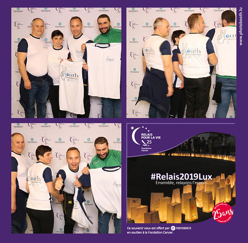 Relais2019Lux_Photobooth (556)