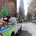 St_Paddy's_Parade_2019 (51)