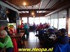 """2019-04-03   Boxtel 25 Km (3) • <a style=""""font-size:0.8em;"""" href=""""http://www.flickr.com/photos/118469228@N03/32592097617/"""" target=""""_blank"""">View on Flickr</a>"""