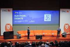 03-04-2019 #Yes2Belgium Election Debate - 20190403_BBB8207_LowRes