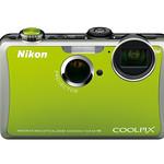 コンパクトデジタルカメラの写真