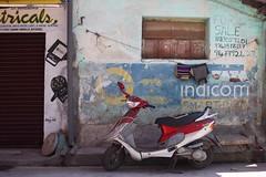 Lashkar Mohalla, Mysore (NovemberAlex) Tags: colour india karnataka urban