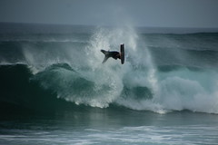 Luis Ben Coelho (P Martinho) Tags: bodyboard ben luis coelho nazaré fozdoarelho