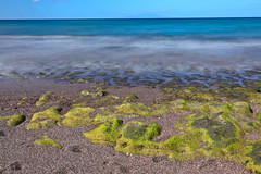 AB3I0038A (Aaron Lynton) Tags: lyntonproductions maui hawaii paradise drone andaz stouffers kihei aerial beach mauihawaii mauidrone mauibeachdrone reef mauiaerial mauiaerialbeach dji mavic mavicpro djimavic djimavicpro
