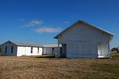 Abandoned Texas 1.13.19.1 (jrbeckwith) Tags: 2019 photo picture jr beckwith texas tx abandoned old history gone yesterday memories jbeckr church home house country