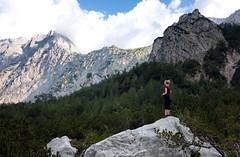18-Logar Tal-068 (Frank Lenhardt) Tags: slovenien slovenia