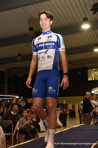Van Moer Logistics Cycling Team (190)