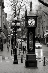 Gastown Clock BW (Tom_Jones7) Tags: travel travelling life city adventure travelphotography travelbug passion travelmore goexplore newplaces myview explorer photo photograph photographer lifestyle canon road trip roadtrip bc british columbia canada 2017 2k17 vancouver gas town gastown steamclock steam clock downtown black white blackwhite bw bnw blackwhitephoto monochrome excellentbnw noir blackwhitelife noirvision contrast photographyislife photographerlifestyle justgoshoot icatching exploringtheworld optoutside exploretocreate discover discoverearth travelphoto worldpics stayandwander goroam keepexploring travelworld mylifeinphotos noiretblanc