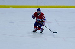 CanadiennesFeb9_179 (c.szto) Tags: les canadiennes womens hockey cwhl toronto furies