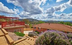 5 Hallett Court, Happy Valley SA