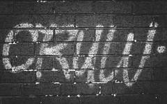 2019_044 (Chilanga Cement) Tags: fuji fujifilm fujix fujix100f xseries x100f x100 x100s x100t bw blackandwhite monochrome wall bricks brick