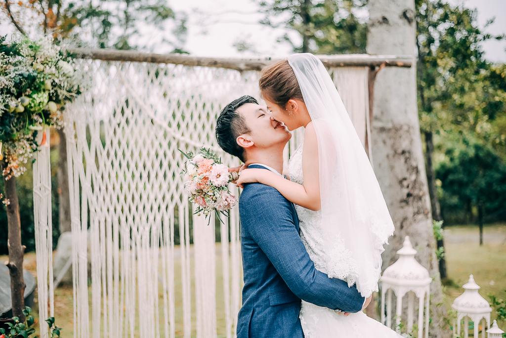 一五好事婚禮-婚攝大嘴 (113)