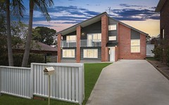28A Rayner Avenue, Narraweena NSW