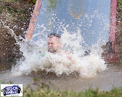 THE ROCK OF HELL FEB 2019 (9 of 70) (philipmaeve12) Tags: rockofhell outdoor sport waterslide muck fields cowexford