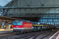 1144 275 20190307 Bremen (steam60163) Tags: austria austrianrailways obb class1144 bremen germanrailways germany