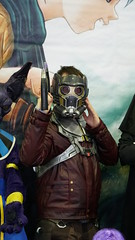 2019-03-10_14-31-04_ILCE-6500_DSC08660 (Miguel Discart (Photos Vrac)) Tags: 123mm 2019 brussels bruxelles cosplay cosplayer day3 e18135mmf3556oss focallength123mm focallengthin35mmformat123mm geek heysel highiso ilce6500 iso6400 jour3 madeinasia madeinasia11 madeinasia2019 mia sony sonyilce6500 sonyilce6500e18135mmf3556oss youplay