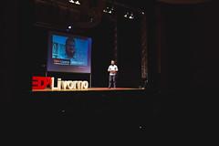 Goldoni_Tedx_Livorno_052 (lucaleonardini) Tags: revisione tedxlivorno