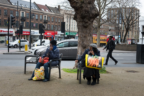 "In Brixton, London • <a style=""font-size:0.8em;"" href=""http://www.flickr.com/photos/22350928@N02/33553618338/"" target=""_blank"">View on Flickr</a>"