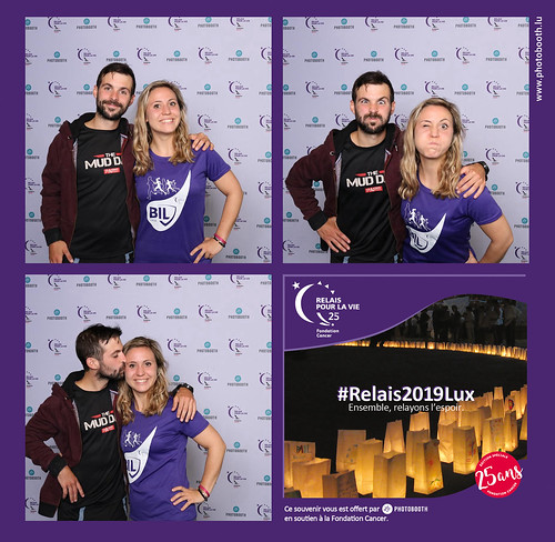 Relais2019Lux_Photobooth (512)