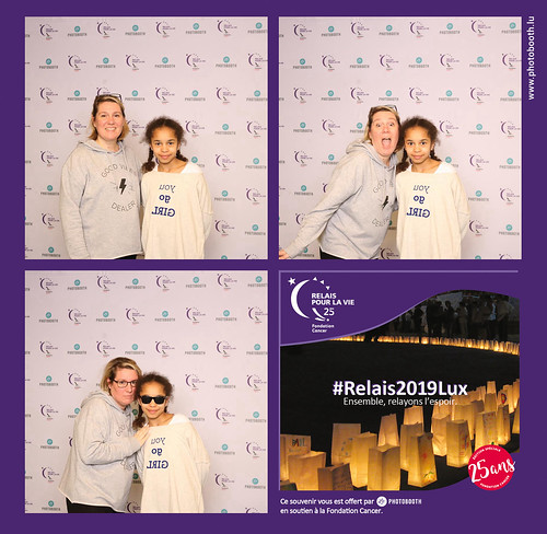 Relais2019Lux_Photobooth (705)