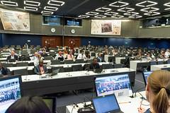 ITU-D Study Group 2 (ITU Pictures) Tags: itud study group 2 bdt itu second meeting 20182021 period