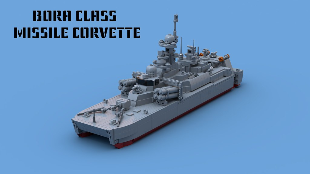 The World's Best Photos of corvette and ship - Flickr Hive Mind