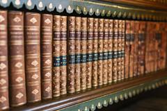 Knightshayes Court Interiors (5) (~g@ry~ (clevedon-clarks)) Tags: knightshayescourt historic history nationaltrust uk devon estate gardens sony a6000 sigma f14 30mm