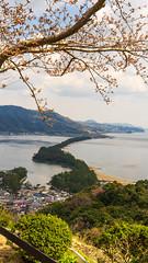 DSC01297 (Neo 's snapshots of life) Tags: japan 日本 京都 kyoto amanohashidate 天橋立 あまのはしだて sony a73 a7m3 24105 伊根