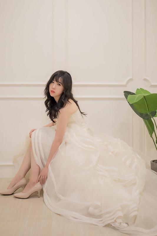 """""""自助婚紗,婚紗攝影,台北婚紗,自然婚紗,婚紗推薦,繡球花婚紗,"""