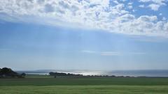 Hallands Väderö -- Insel bei Torekov  - Schweden (music_px) Tags: väderö schweden torekov halland