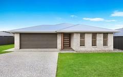 43 Tarragon Drive, Wauchope NSW